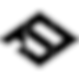 logo_asd_100.png