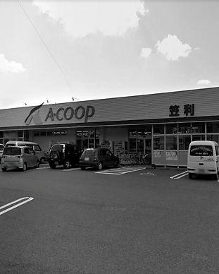 acoopkasari_edited.jpg