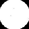アセット 15_4x-8.png