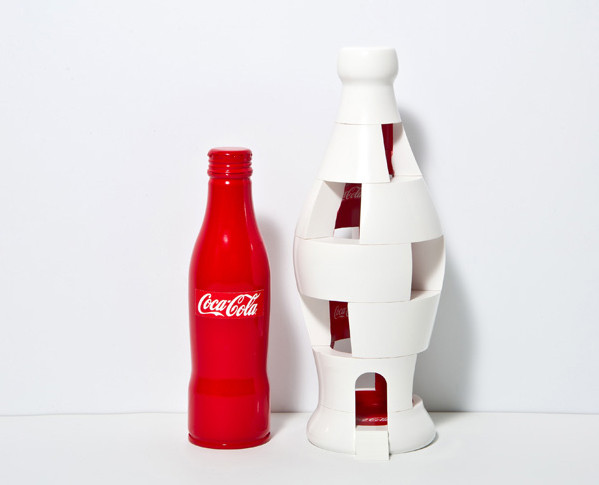 Coca2.jpg