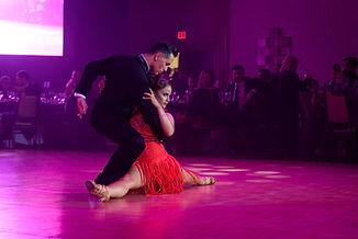 Dance tango 2.jpg
