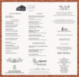SUMMER 2019 Menu without price-01-01.png