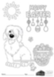 Barney Easter-01.jpg