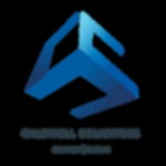 Caldwell Solicitors logo