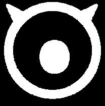 Squealing-Pig-Logo-white.png