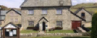 Mortehoe Town Farmhouse