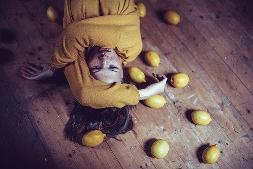 Lemons and you