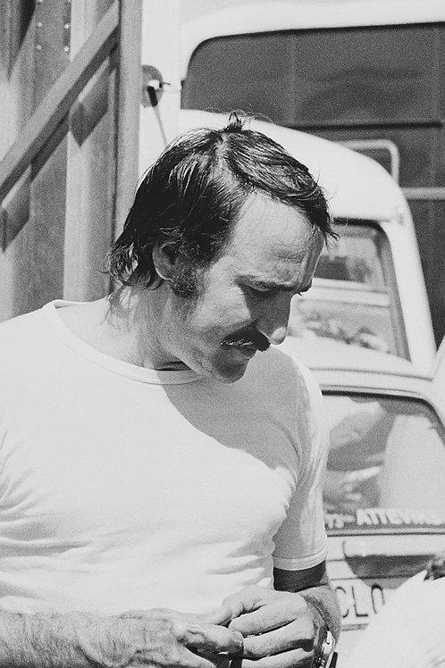 Regazzoni01