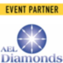 Ael Diamonds