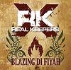 realkeepers_blazingdifiyah.jpg