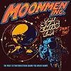 moonmen_starchild2.jpg