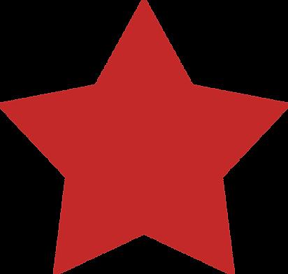 star_gross.png