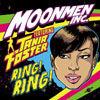 moonmen_ringring.jpg
