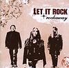 rockaway_letitrock.jpg