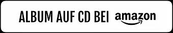 CD_Amazon-1-1024x196.png