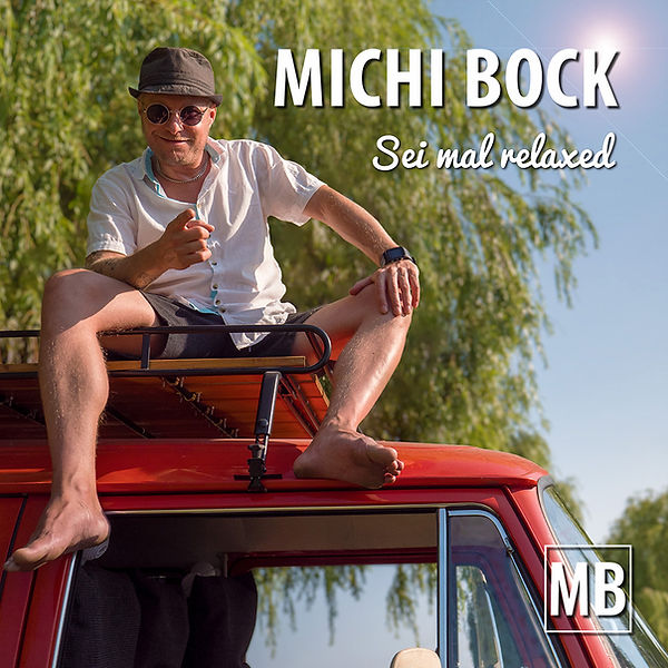 MichiBockCover_1000x1000_300dpi_NEW.jpg