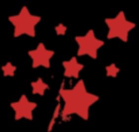 stars_klein.png