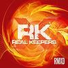 realkeepers_rmxd.jpg
