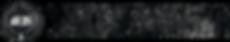 Logo_Silverballs_Final_RGB_positiv_quer_