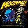 moonmen_starchild1.jpg