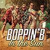 BoppinB-In the Sun 100x100.jpg