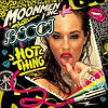 moonmen_hothing.jpg