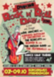 Dreieicher_RocknRoll_Days_klein_WEB.jpg