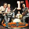 thesilverballs_1st.jpg
