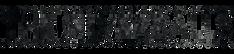 SZ_Silverballs_Final_RGB_positiv_quer_kl
