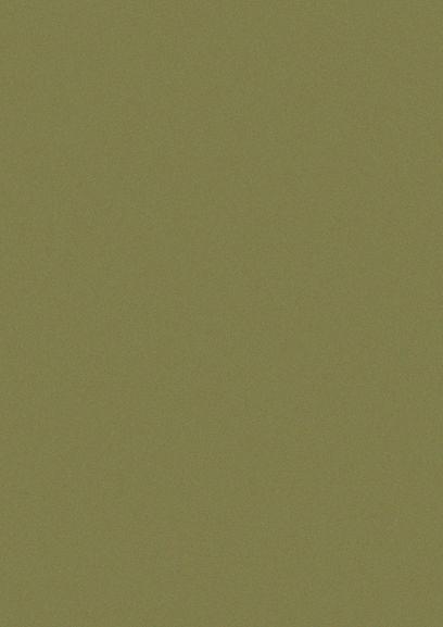 Roan-Jewellery-Crystal-Green-Rings-Neckl