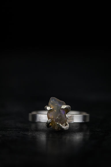 Opal-Ring-Silver-Raw-Crystal-Jewellery.j