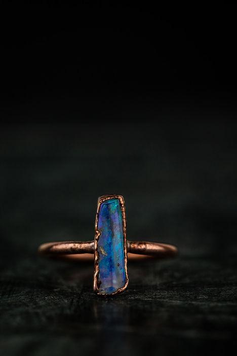 Opal2-Roan-Copper-Crystal-Jewellery-Ring