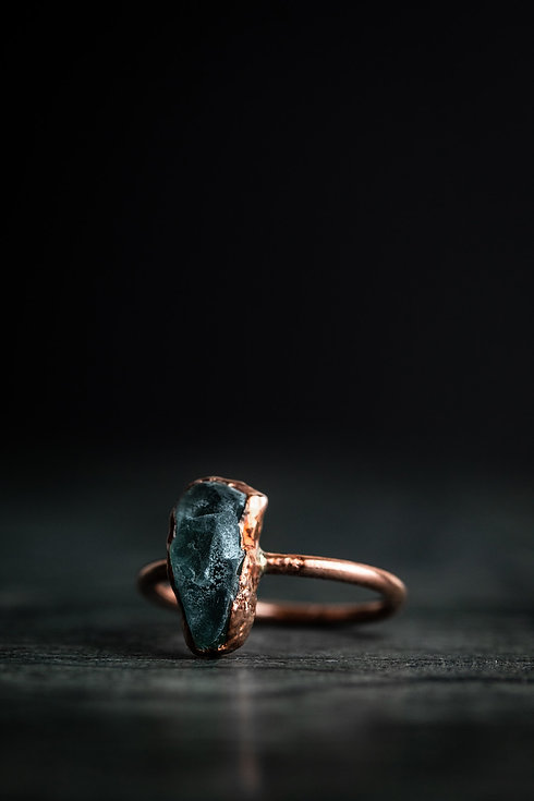 Apatite-Roan-Copper-Crystal-Jewellery-Ri