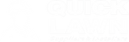 white quicklawn logo.png