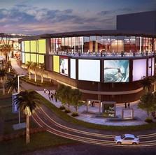 Nad Al Sheba Mall
