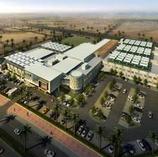 GEMS Al Reem Primary School