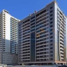 Hamza Tower Energy Audit