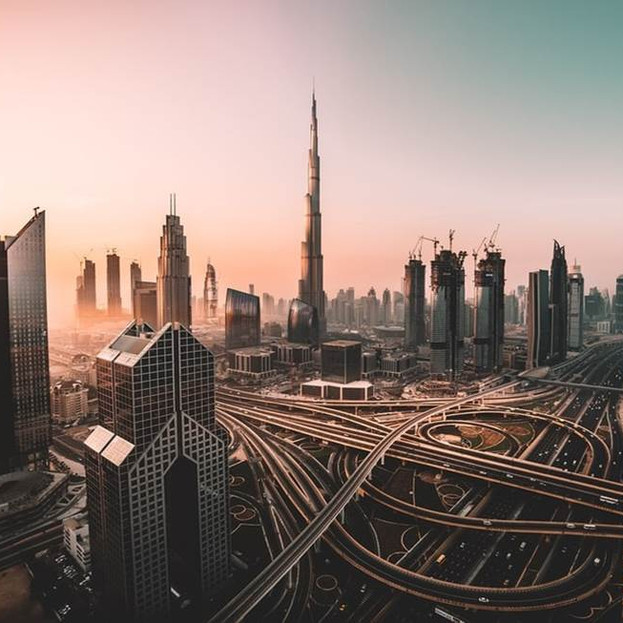 Benchmarking for a Buildings Energy and Water Rating Scheme for Dubai