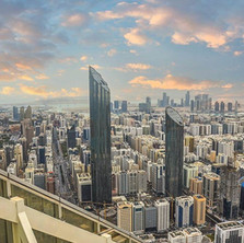 AD DoE's Plan to Energy Retrofit 150 Governmental Buildings