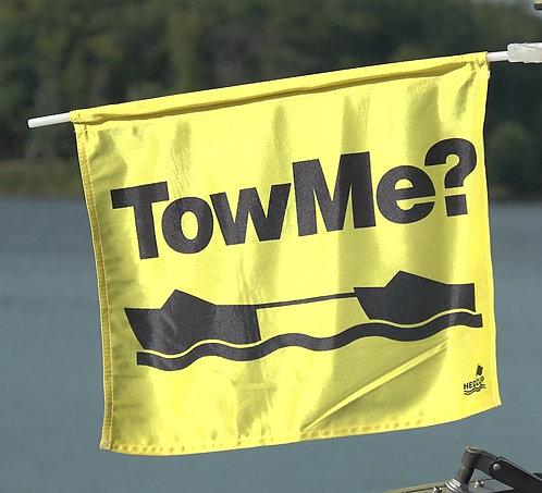 TowMe Flag