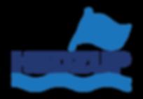 Hedzup-logo-for-flag-bag (2).png