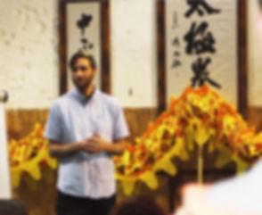 Su laoshi_edited.jpg