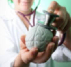 1367962626549-morte-cerebral.jpg