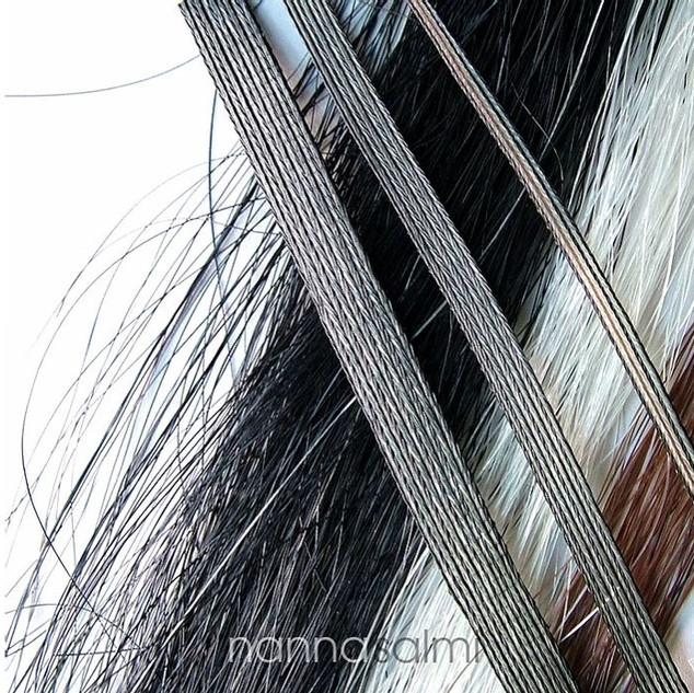 HAIR STRIPE