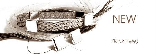 nannasalmi earrings carré frp seepia.jpg