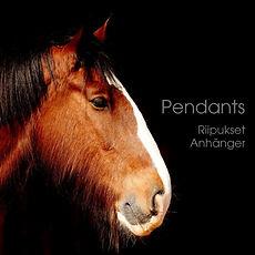 Horsehair_pendant.jpg