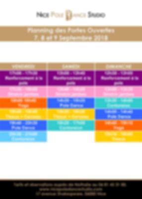 Planning po 2018 09 1.jpg