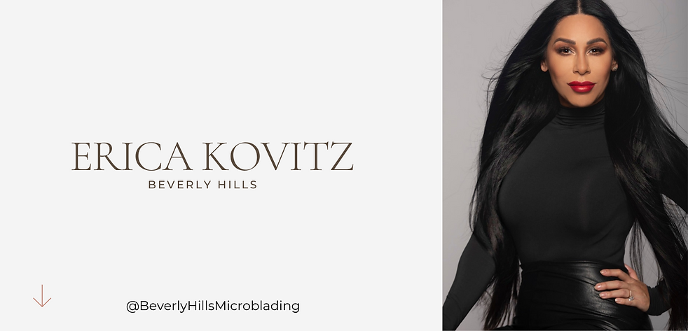 ERICA KOVITZ TITLE PAGE.png