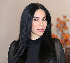 Erica Arana Kovitz