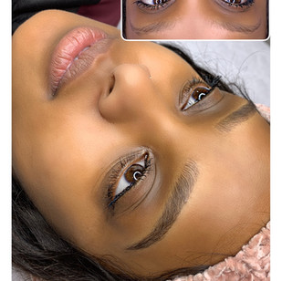 Beverly Hills Brows